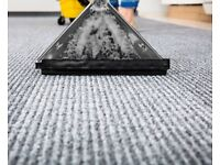 Washing Carpets and Rugs; furniture upholstery, and car upholstery