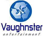 Vaughnster_Entertainment