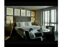 Dakota Deluxe Glasgow Luxury Hotel -