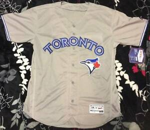 Toronto Bluejays Jerseys!!! Brand New!