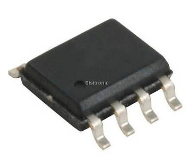 Pmb2314 Prescaler Circuit 2.1 Ghz Ic