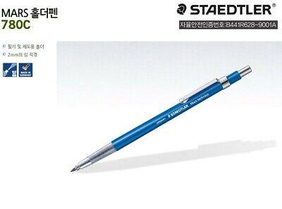Pens Pencils Amp Markers Gt Ebayshopkorea Discover Korea
