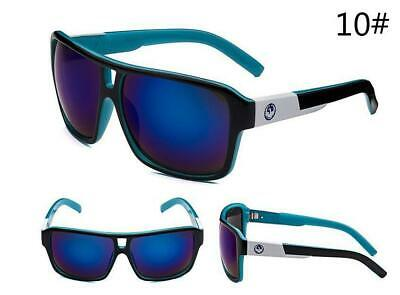 Dragon Style Polarized Sunglasses Outdoor Men and Women Sunglasses Without (Shades And Style Sunglasses)
