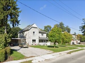 ACSO - 3 BDRM Semi-Detached - East Galt Neighbourhood