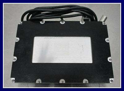 Olympus Maj-528 Footswitch For Model Hpu-20 6041