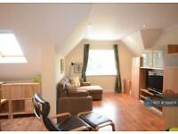 2 bedroom flat in Saffron Court, Reading, RG6 (2 bed)
