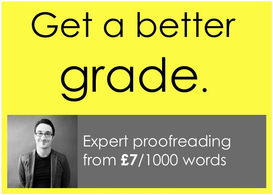 thesis proofreading in uk Work edit 29k likes proofreading service by professional american english speakers thesis and various articles written by college students and professors in.