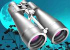 Celestron Astronomy Binoculars & Monoculars