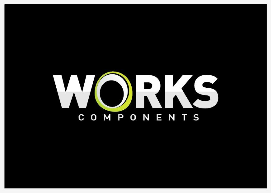 Works Components