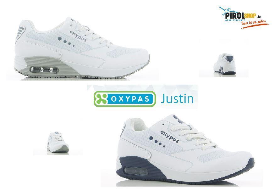 Oxypas Schuhe Damen Vergleich Test +++ Oxypas Schuhe Damen