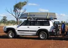 Rhino rear boat loader, to suit 100KG Boat Paterson Dungog Area Preview
