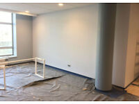 Painter Hire Belfast, PAINTER AND DECORATOR, Cheap Service!!!