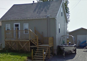 Rent To Own a Home in Timmins