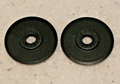 2 Ridgid 33195 E-5272 Cutter Wheel For Pvc Abs Std Wall Plastics Free Shipping