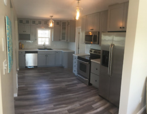 House for Rent - Rothesay/Renforth 3BR