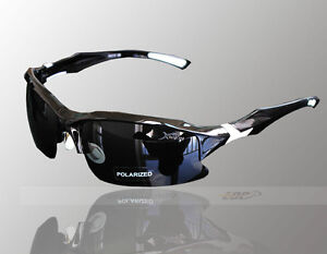 New-Professional-Polarized-Cycling-Glasses-Casual-Sports-Sunglasses-014