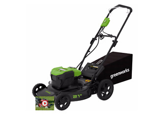 Lawnmower - Electric - Like New