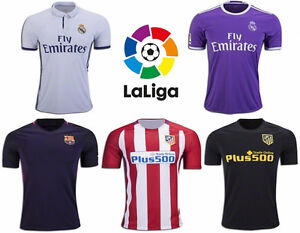 SOCCER JERSEY ►JERSEYS HERO►Top Quality Uniform (PICK UP TODAY!)
