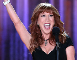 **ROW 7! WOW! 2,3,4,5 TICKETS + KATHY GRIFFIN=LOWER ORCHESTRA***