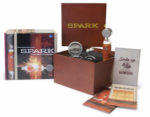 Microphone Blue Sparks