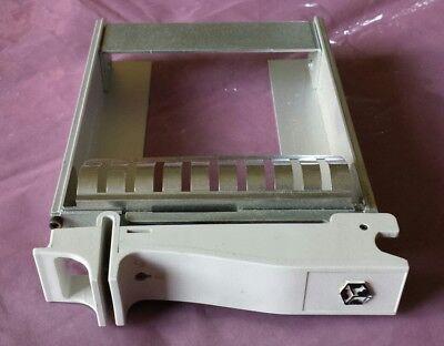 Gateway ALR 7210 7400 Server Hard Drive Caddy 2507996 -