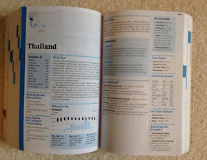 Lonely Planet - Southeast Asia on a Shoestring Kingston Kingston Area image 2