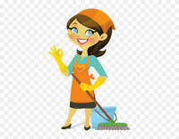 Sparkle & Shine House Cleaning
