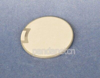 2pc40khz Ultrasonic Piezoelectric Cleaning Transducer Ultrasonic Ceramic Plate