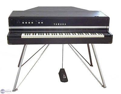yamaha grand piano for sale in south africa 67 second hand yamaha grand pianos. Black Bedroom Furniture Sets. Home Design Ideas