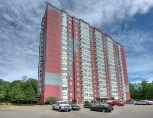 Condo Apartment for sale in excellent location in Kitchener !