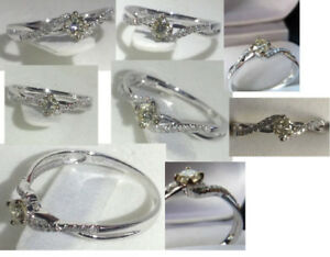 DIAMOND & GOLD JEWELRY BLOWOUT! ALL BRAND NEW PIECES ALL MUST GO