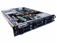 PowerEdge 2950