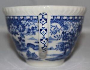 Beautiful cup with design vintage ___ Tasse antique *~*~*~*~!! West Island Greater Montréal image 7