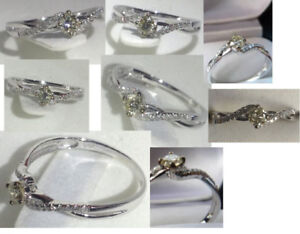 DIAMOND & GOLD JEWELRY BLOWOUT SALE! ALL MUST GO MAKE OFFER!!