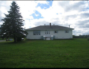 House for sale in Larder Lake