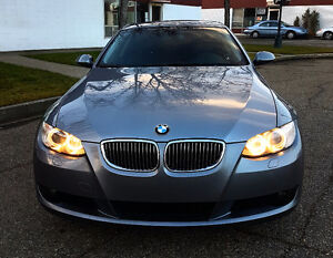 BUY ME / 2008 BMW 3-Series 328i Coupe / ONLY $12,995 OBO