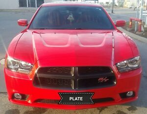 2014 Dodge Charger R/T SUPER BEE HEMI V8 POWER RARE