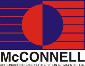 Air Conditioning, Heating, Ventilation Contractor