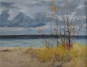 FREE Oil Painting   Visit the Robichaud Studio Gallery Sarnia Sarnia Area image 8