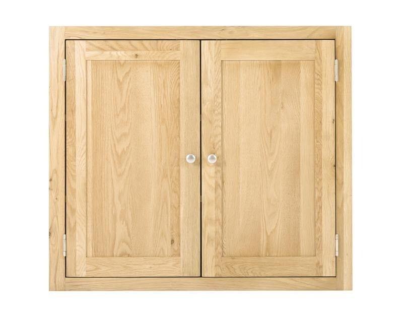 2 Door Wall Cabinet Sok 011 In Aylesham Kent Gumtree