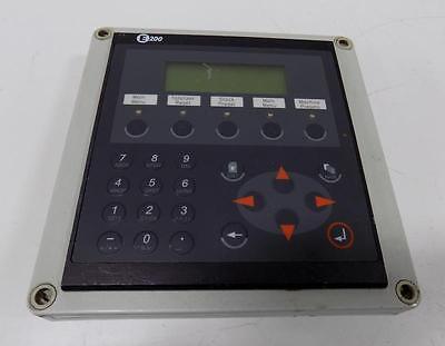 Beijer Electronics E200 Operator Interface Panel 24vdc 150ma
