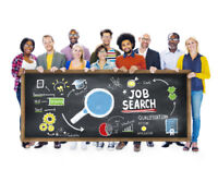 Youth Job Connection may be for YOU!