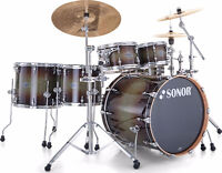 Batterie / Drum Sonor Select Force S Drive