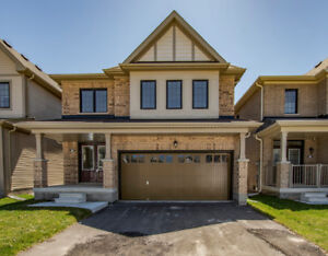 GOOD OPPORTUNITY AT 7729 BUCKEYE CRES