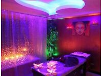 Two oriental masseuses available-relaxing massage in woolwich