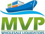 MVP Wholesale Liquidators