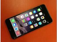 Apple Iphone 7 plus 128gb unlocked mobile phone