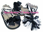 Baby Treads Babies' Girls Shoes