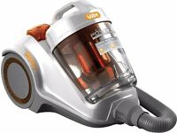 VAX Power 6 Vacuum Cleaner 2000Watts