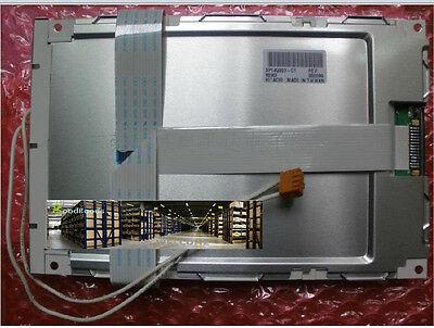 "NEW original FOR HITACHI NEW 5.7"" LCD PANEL SX14Q001"